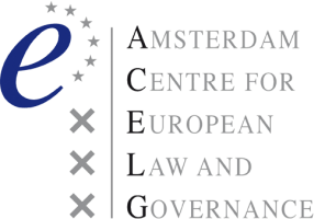 ACELG Logo