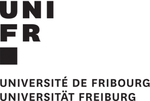 UNIFR Logo
